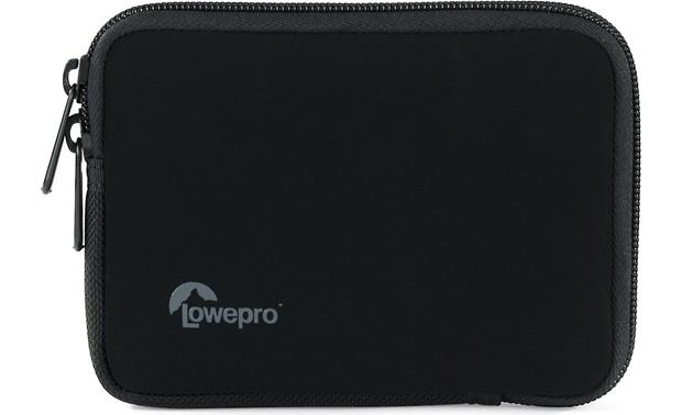 Lowepro 5.0 Navi Sleeve Front