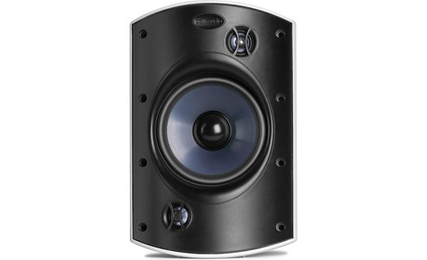 Polk Audio Atrium8 SDI Grille off