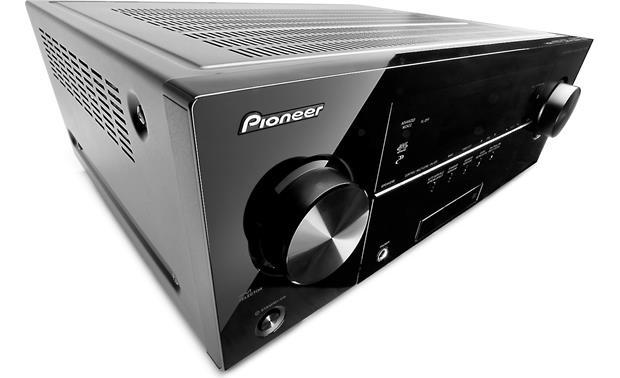Pioneer VSX-1021-K