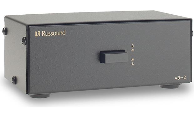 Russound AB-2.2 Front