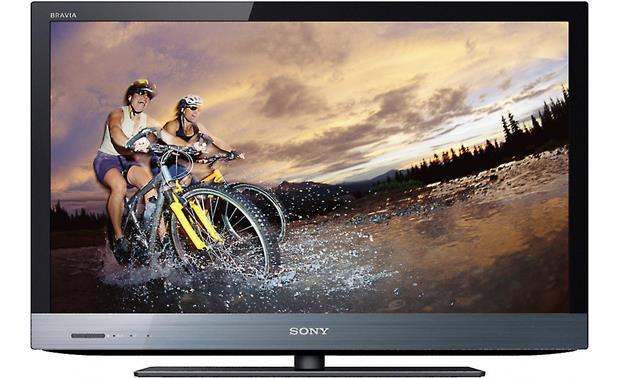 Sony BRAVIA KDL-32EX523 HDTV Driver