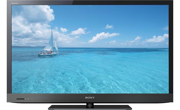 Sony KDL-46EX620