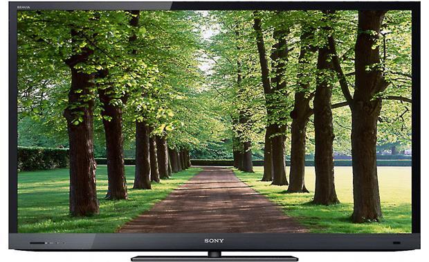 Sony KDL-46EX720 46