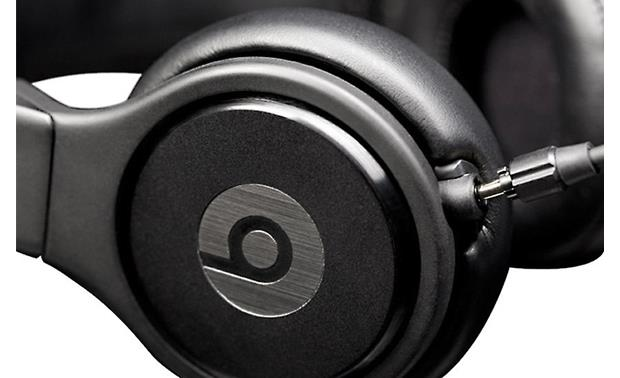 Beats pro detox edition price