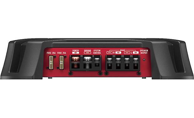 pioneer gm 5500t wiring pioneer painting elsavadorla