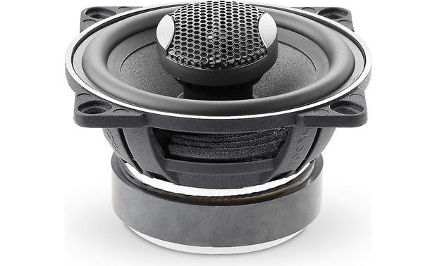 Focal Performance PC 100 Other