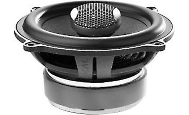 Focal Performance PC 130 Front