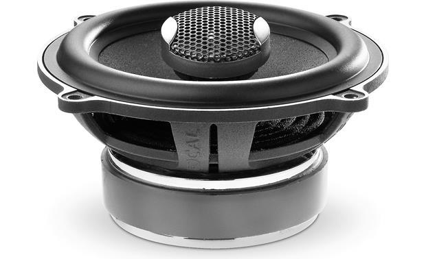 focal performance pc 130 5 1 4 2 way car speakers at. Black Bedroom Furniture Sets. Home Design Ideas