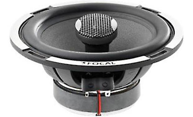 Focal Performance PC 165 Front