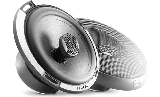 Focal Performance PC 165 Other