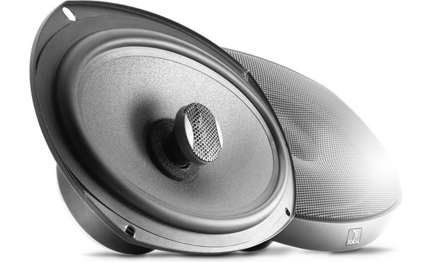 Focal Performance PC 690 Other