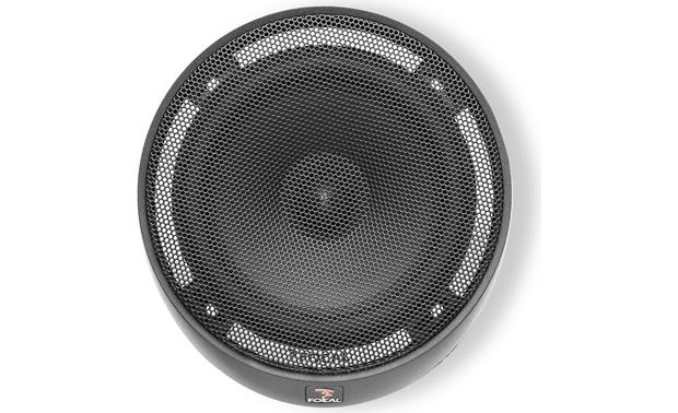 Focal Performance PS 165 Other