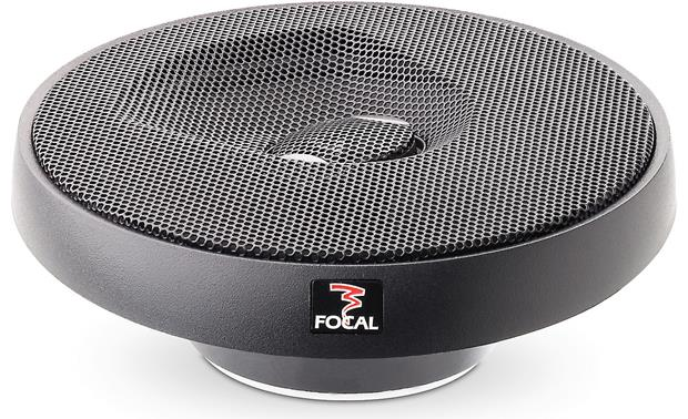 Focal Integration IC 165 Other