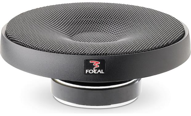 Focal Integration IS 165 Other