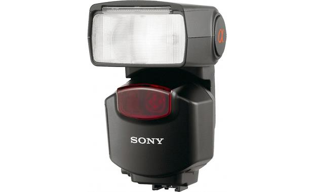 Sony HVL-F43AM Front