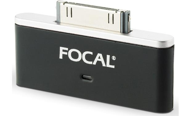 Focal® Bird® Dongle Front