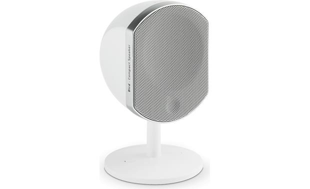 Focal Little Bird White