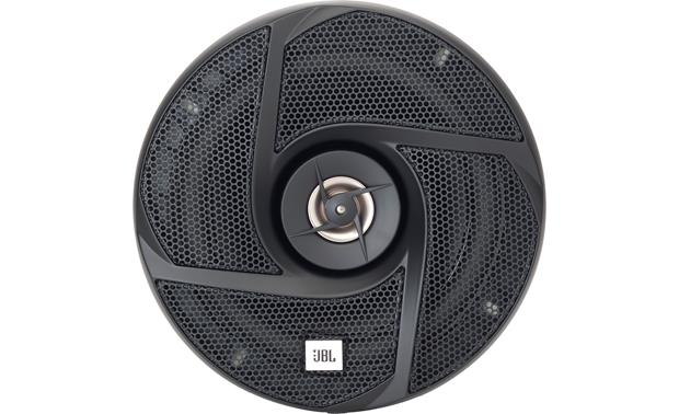 JBL GT6-5 Other