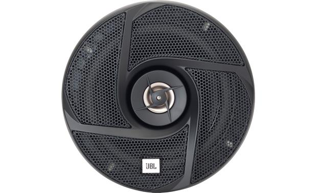 JBL GT6-6 Other