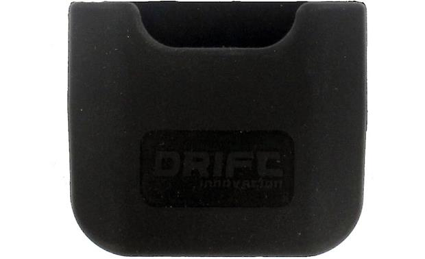 Drift® Innovation Rear Silicone Cover Front