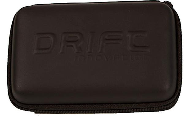 Drift® Innovation Protective Case Front