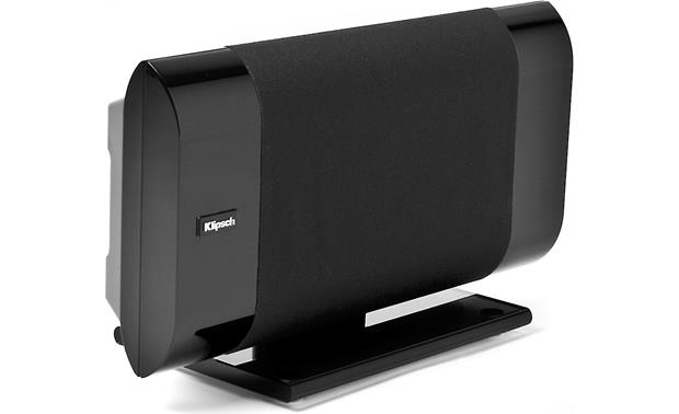 Klipsch® Gallery™ G-12 Flat Panel Speaker Front