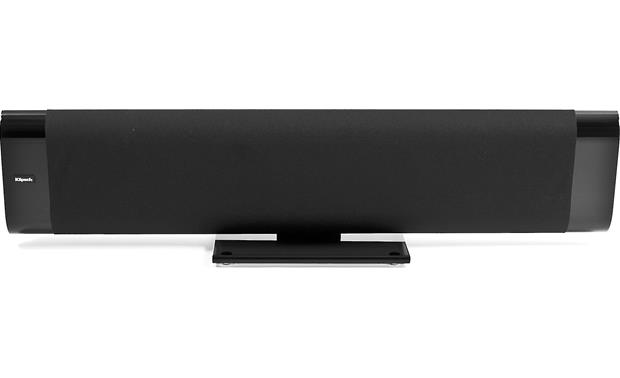 Klipsch® Gallery™ G-28 Flat Panel Speaker Front