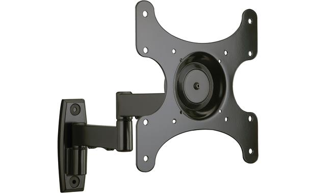 Sanus Visionmount 174 Mf215 Full Motion Wall Mount With