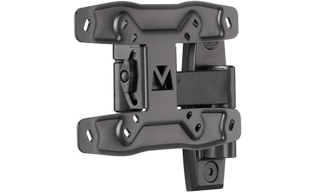 Sanus VisionMount® SF208 Other