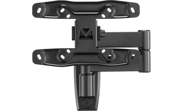 Sanus Visionmount 174 Sf213b Full Motion Wall Mount With