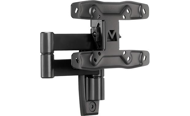 Sanus VisionMount® SF213B Other