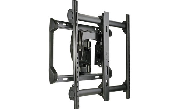 Sanus Vlf220 Full Motion Wall Mount With Articulating Arm