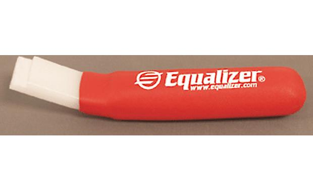 Equalizer Ford Mirror Removal Tool Front