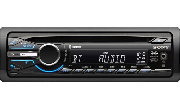 bt receiver car bluetooth manual