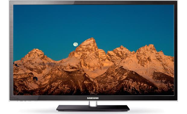 samsung pn64d7000 64-inch 1080p 600hz 3d plasma hdtv