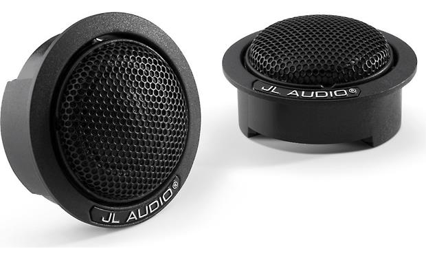 JL Audio C5-653 Tweeter