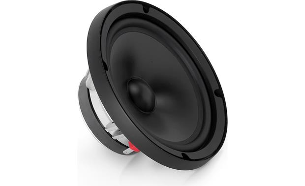 JL Audio C5-653 Other