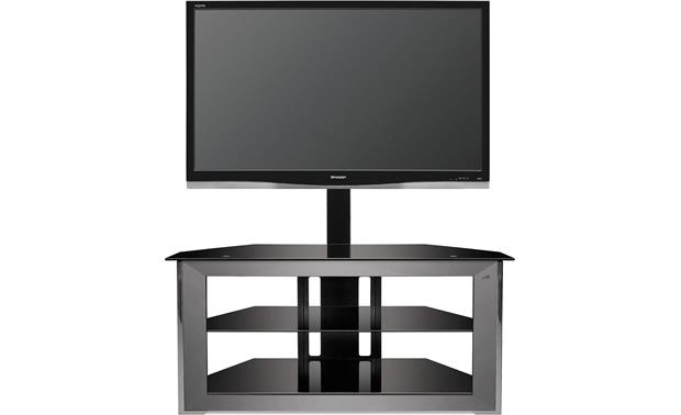 Bell'O NTPC-2132G Triple Play® (TV not included)