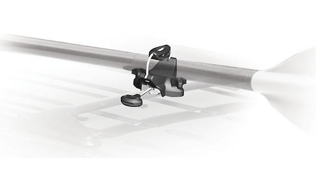 Thule 839 Get-a-Grip Front