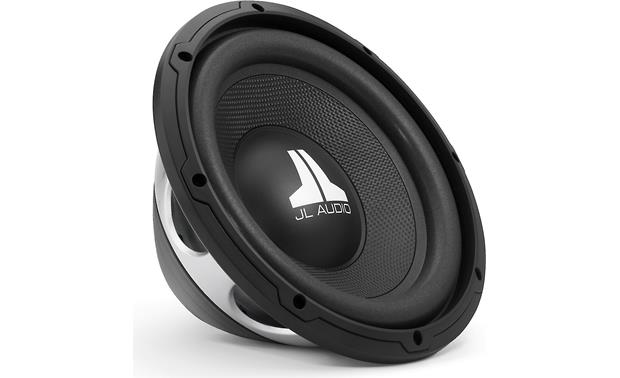 JL Audio 10WXv2 Other