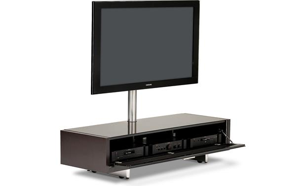 BDI Odeon 9940 (TV and components not included)