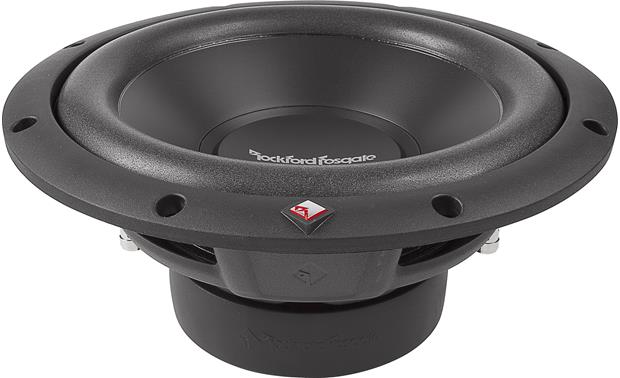 Rockford Fosgate R2D2-10 Front