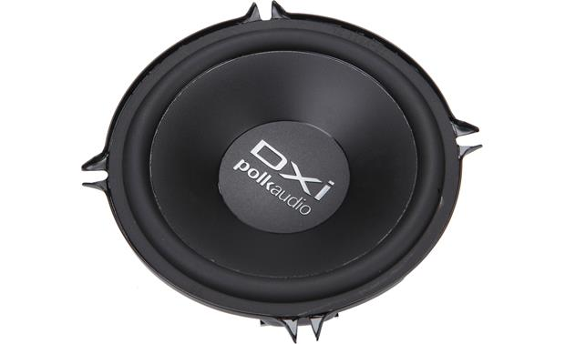 Polk Audio DXi 5250 Other