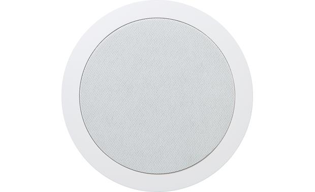 Klipsch R-1650-C In-ceiling speaker at Crutchfield.com