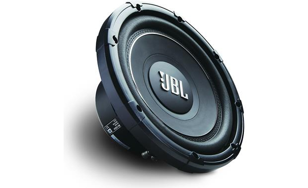 JBL MS Series MS-12SD4 Other