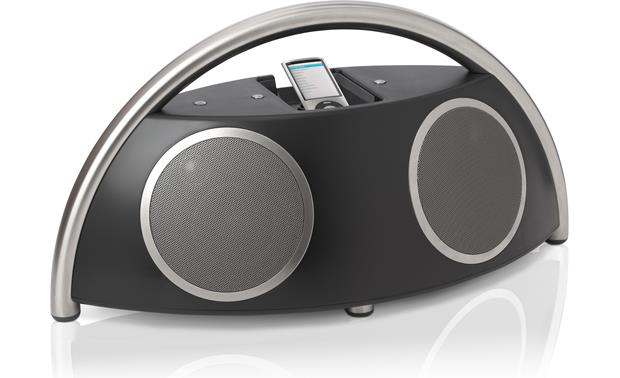 Harman Kardon Go + Play™ II (iPod not included)