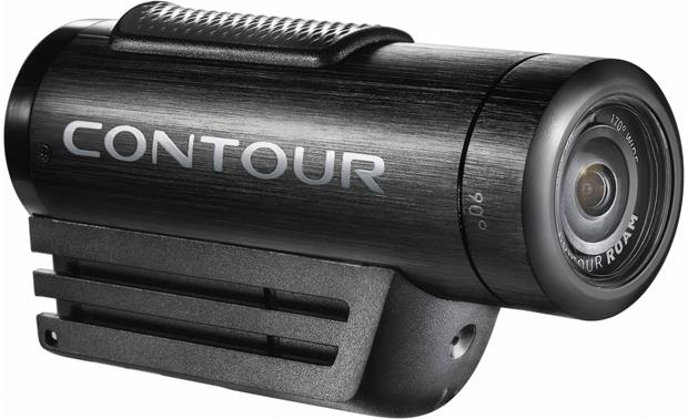 contour roam 1600 camera tough point of view hd camera for sports rh crutchfield com Contour Roam Model 1600 Contour Roam HD