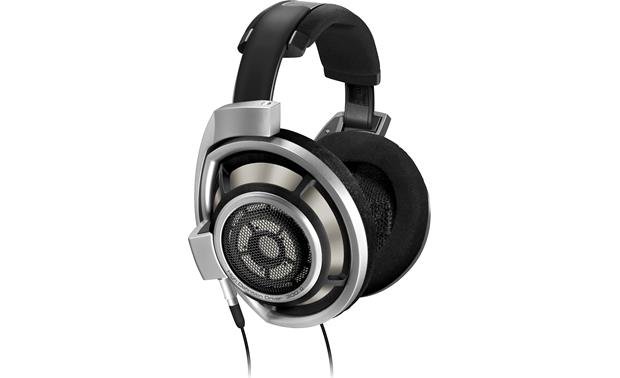 Sennheiser HD 800 (Factory Refurbished) Front