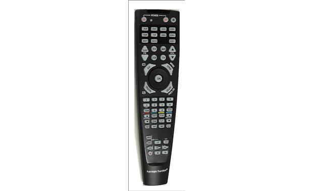 Harman Kardon AVR 1565 Remote