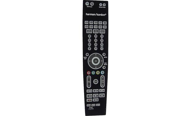 Harman Kardon AVR 2650 Remote